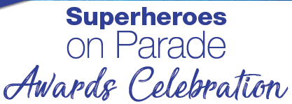 super-heroes-on-parade0awards0celebration.jpg