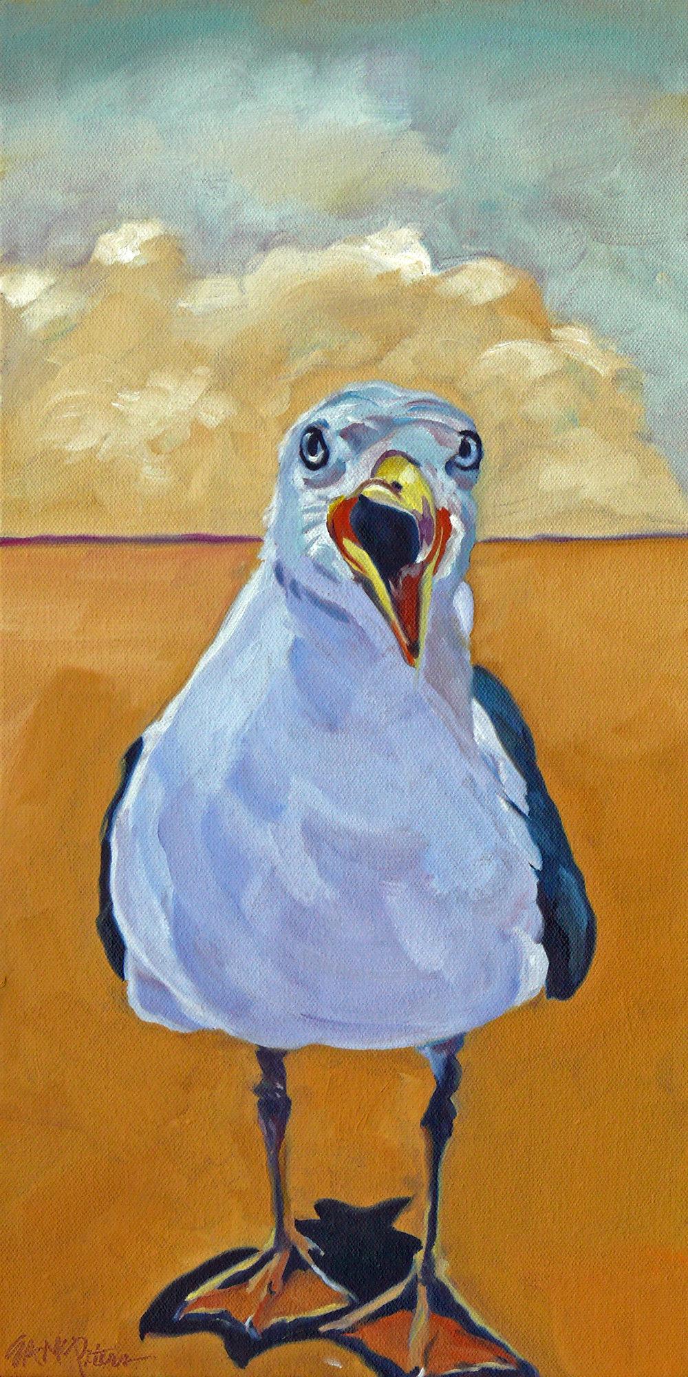 Crying Gull Evelyn McCorristin Peters 1500.jpg