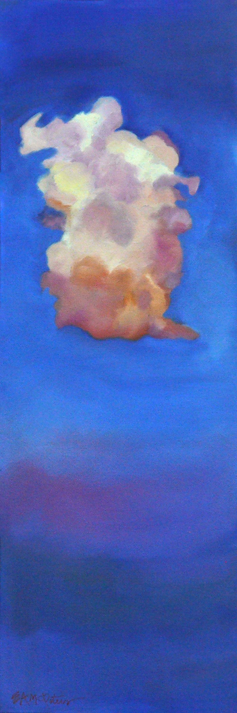 Cloud Study I Evelyn McCorristin Peters 1500.jpg