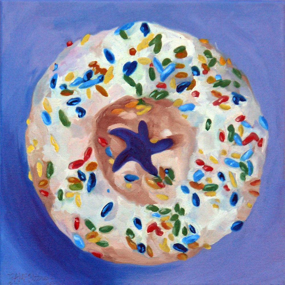 Donut with Sprinkles Evelyn McCorristin Peters 1500.jpg