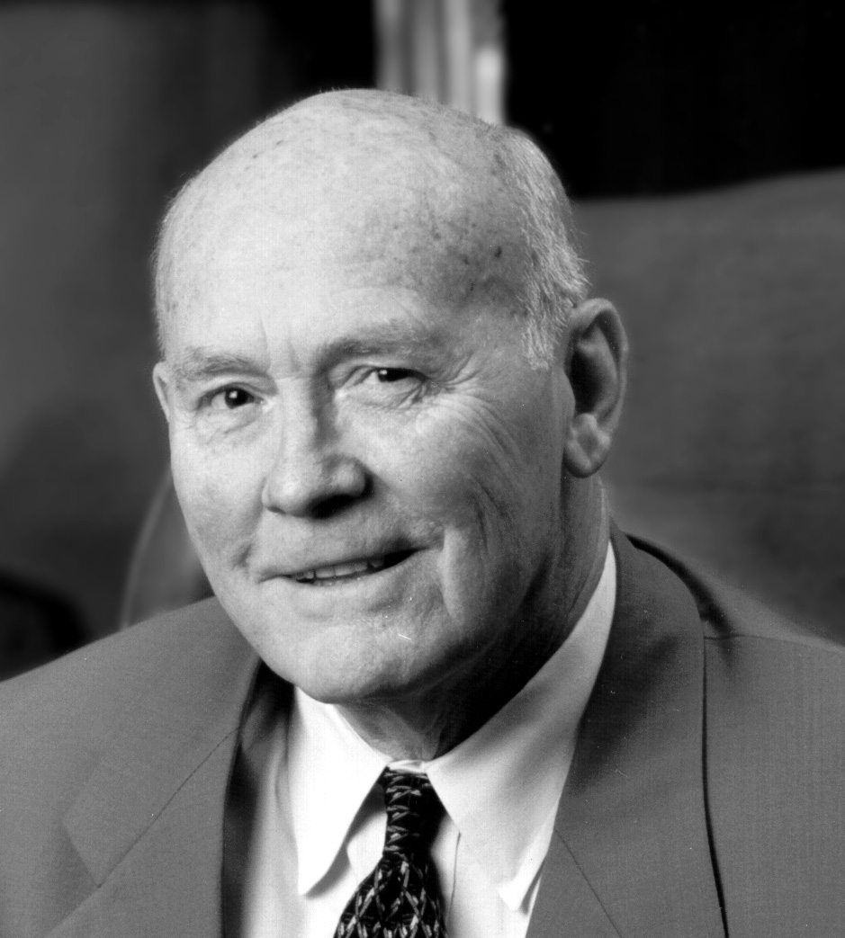 H. Martin Smith, Jr.