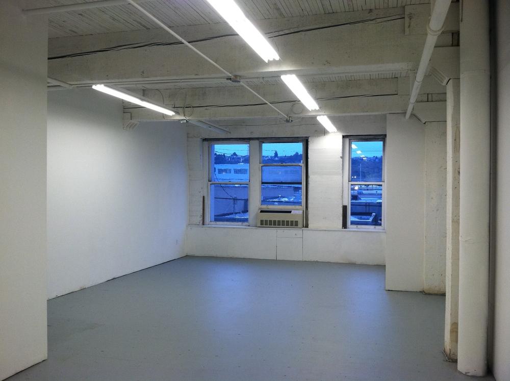 Studio 2F.jpg