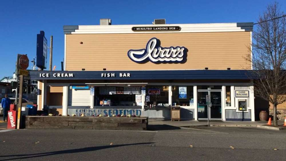mukilteo fish bar.jpg