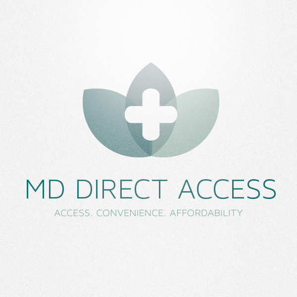 md-direct-access.jpg