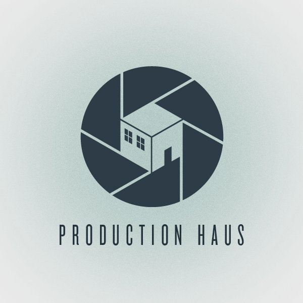production-haus.jpg