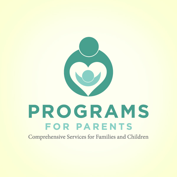 programs-for-parents.jpg