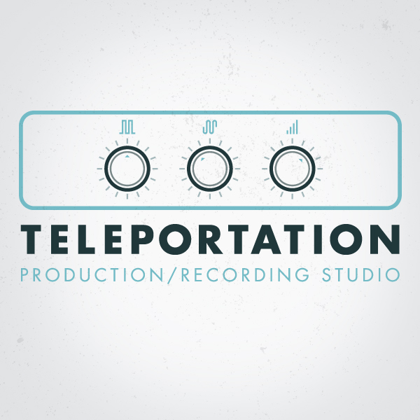 teleportation.jpg
