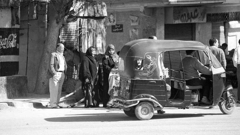 090100_DSC1622-Cairo-Street-scene.jpg