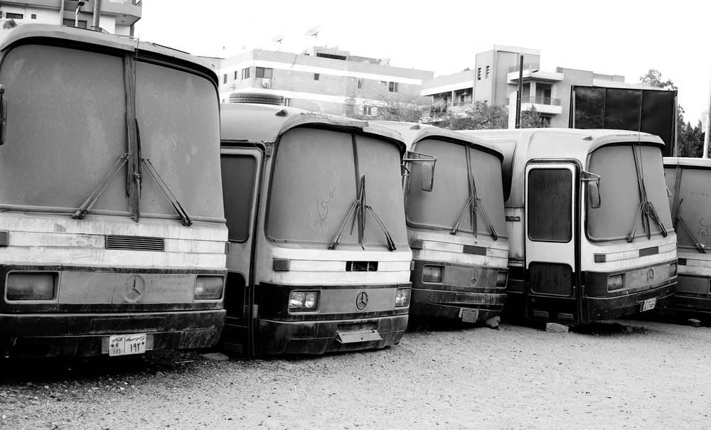090100_DSC1823-Cairo-Bus-Graveyard.jpg