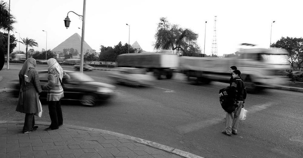 090100_DSC1849-Giza-street-scene.jpg