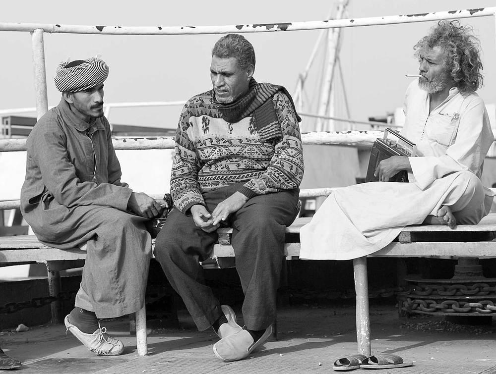 090100_DSC3215-Three-Ehyptian-Men-on-Ferry.jpg