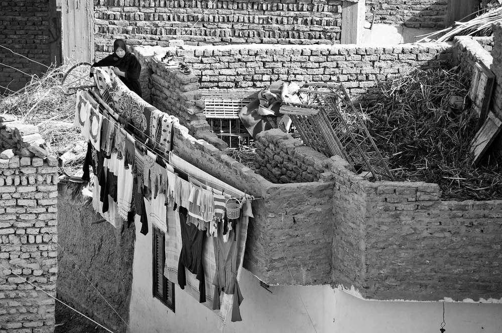090100_DSC3294-Laundry-day-in-Luxor.jpg