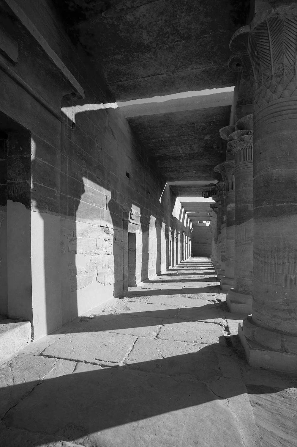090100_DSC2041-Temple-Colonade.jpg