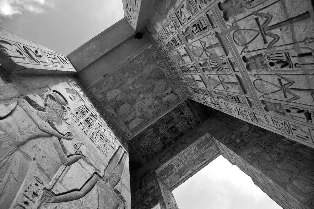 090100_DSC3578-Ramses-III.jpg