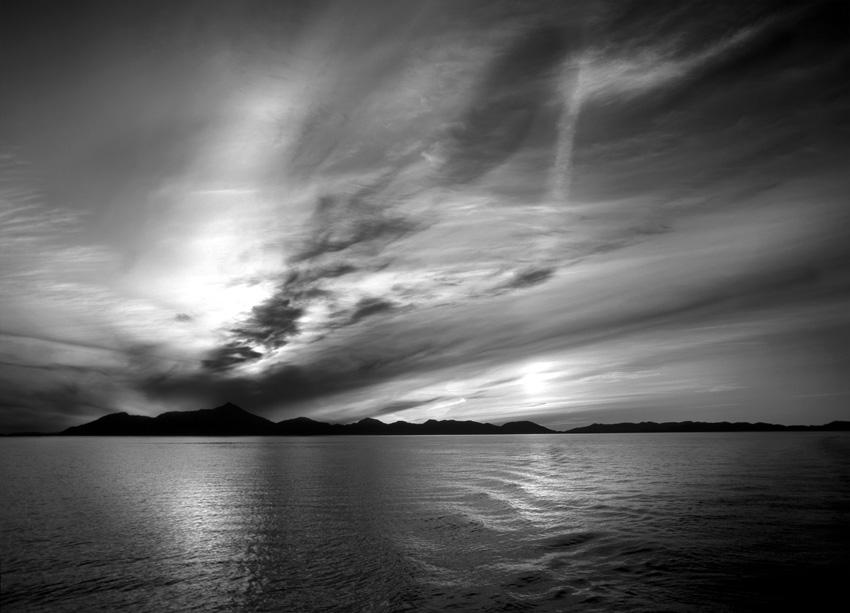 040901-Sunset-on-the-Inside.jpg