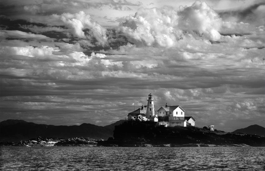 040919-Lighthouse-10x14.jpg