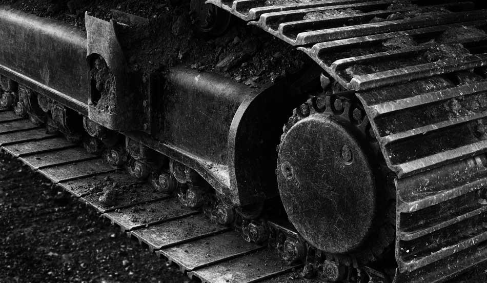 050416-Tractor-track.jpg