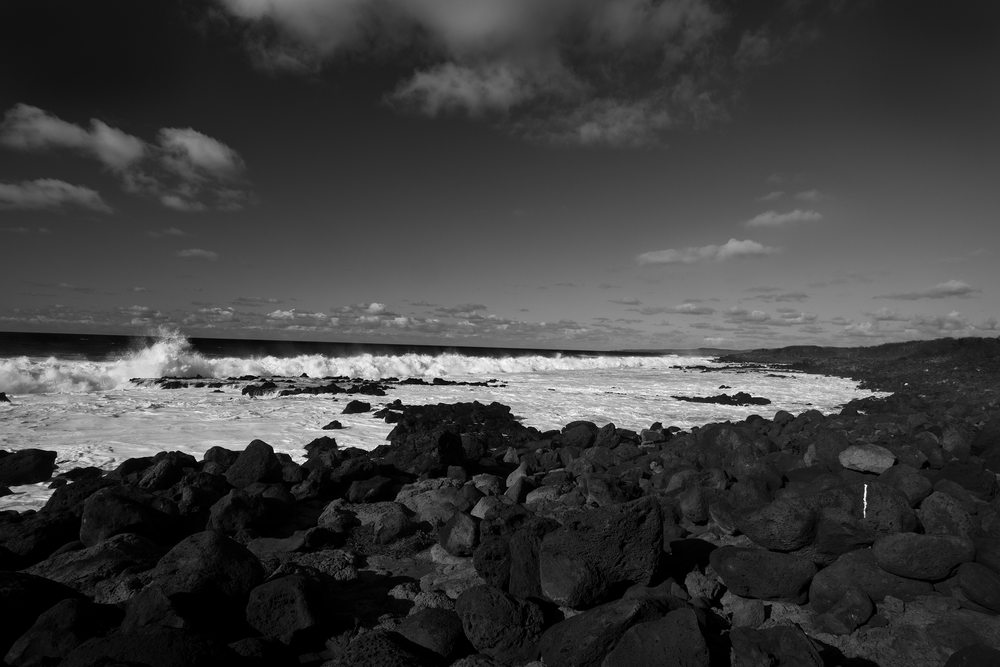 130118-West-Molokai-surf_0175.jpg
