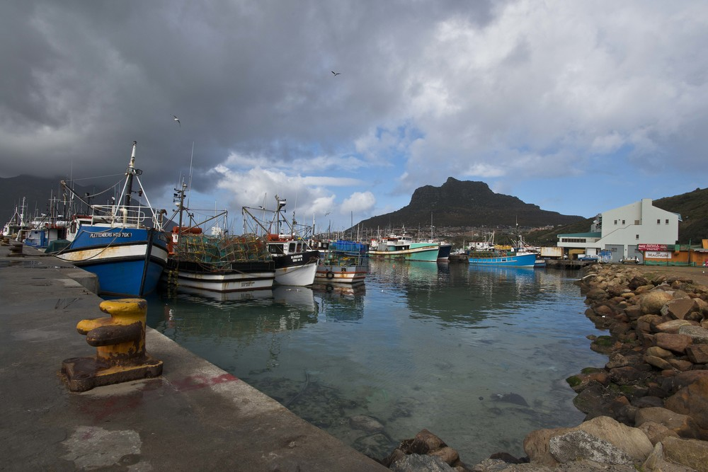 130420_DSC2374 Hout Bay Harbor.jpg