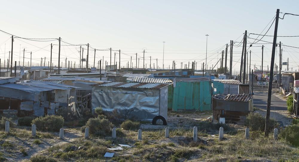130420_DSC2591 Khayelitsha Township.jpg