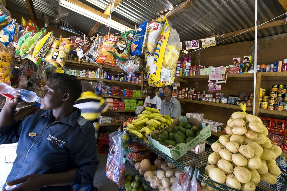 130420_DSC2438 Imizamo Yetho Township little market.jpg