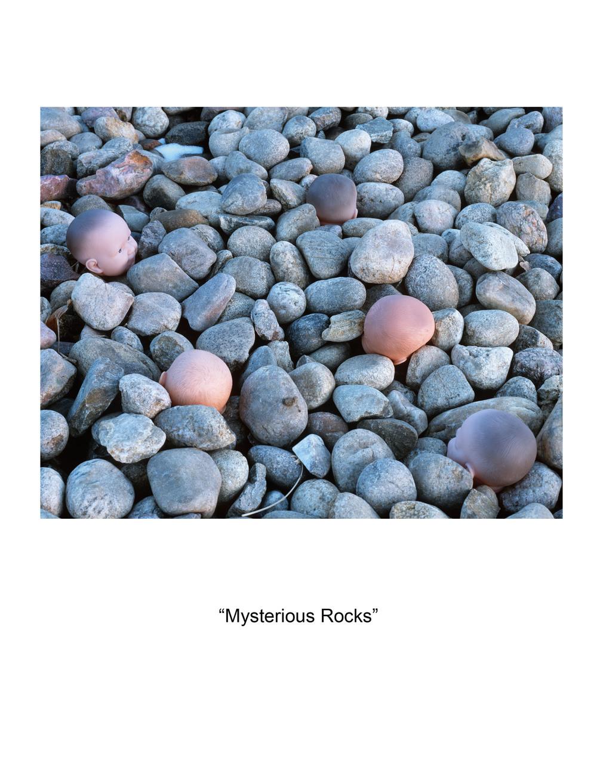 2 mysterious rocks.jpg