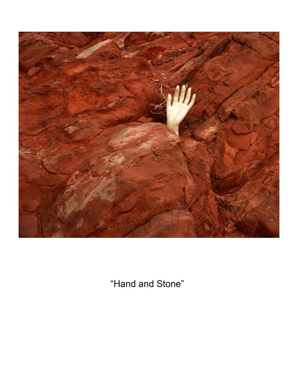 3 Hand and Stone.jpg