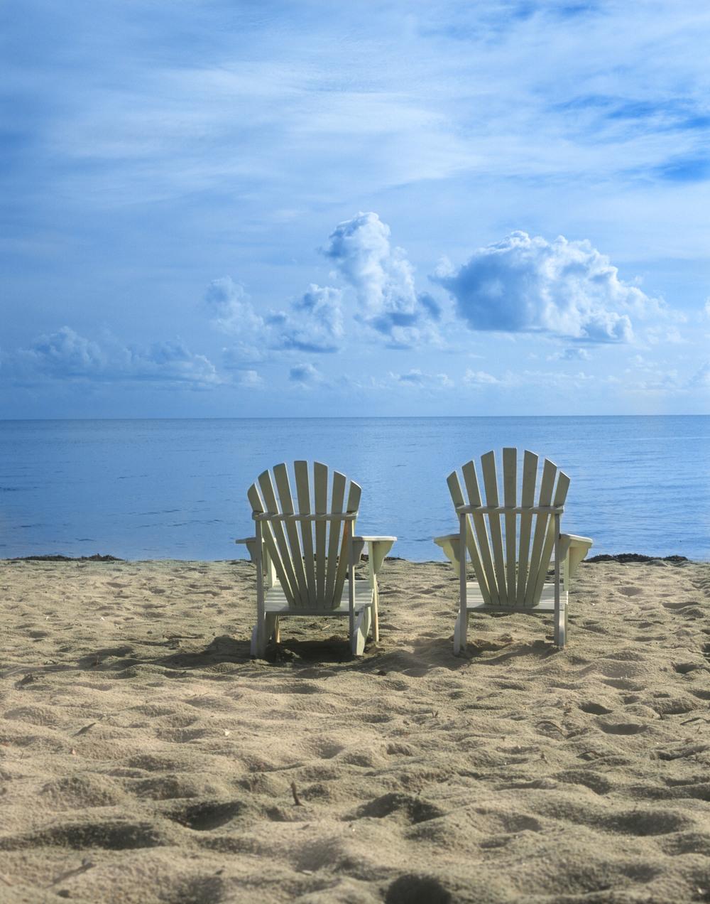 040307 Chairs on Beach.jpg