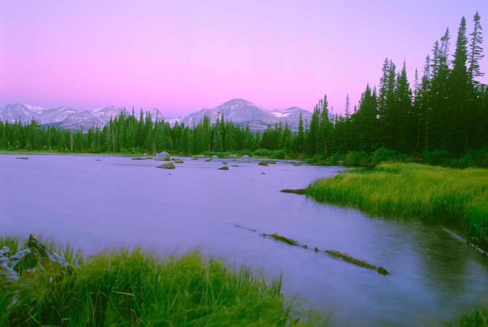 030905 Dawn at Red Rock Lake.jpg