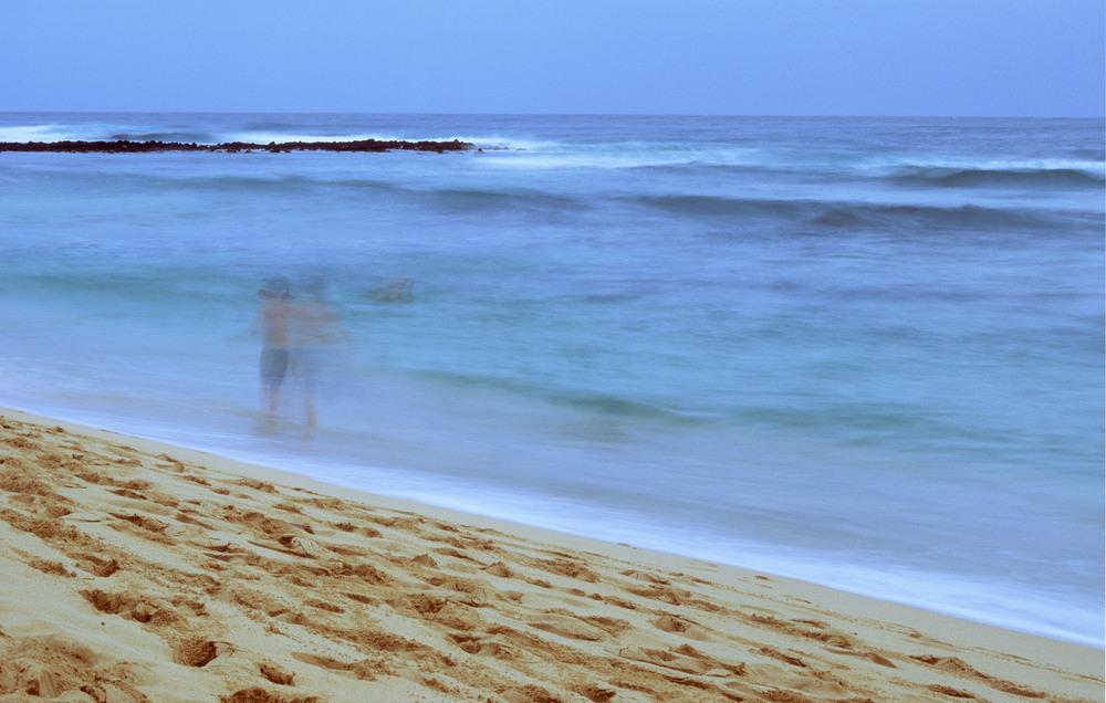 020318 Phantom children at Poipu Beach.jpg