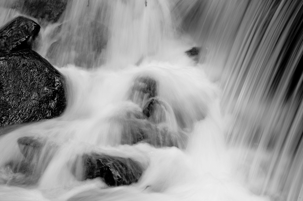 090712_0028 Waterfall.jpg