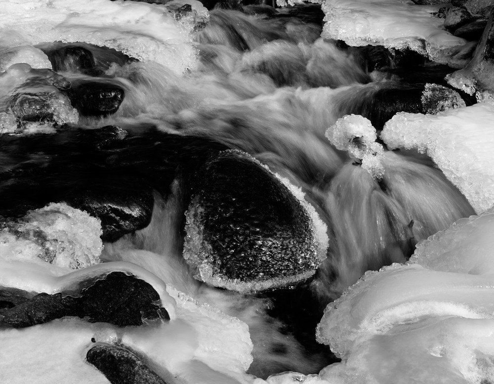 060200 Boulder Falls in Winter.jpg