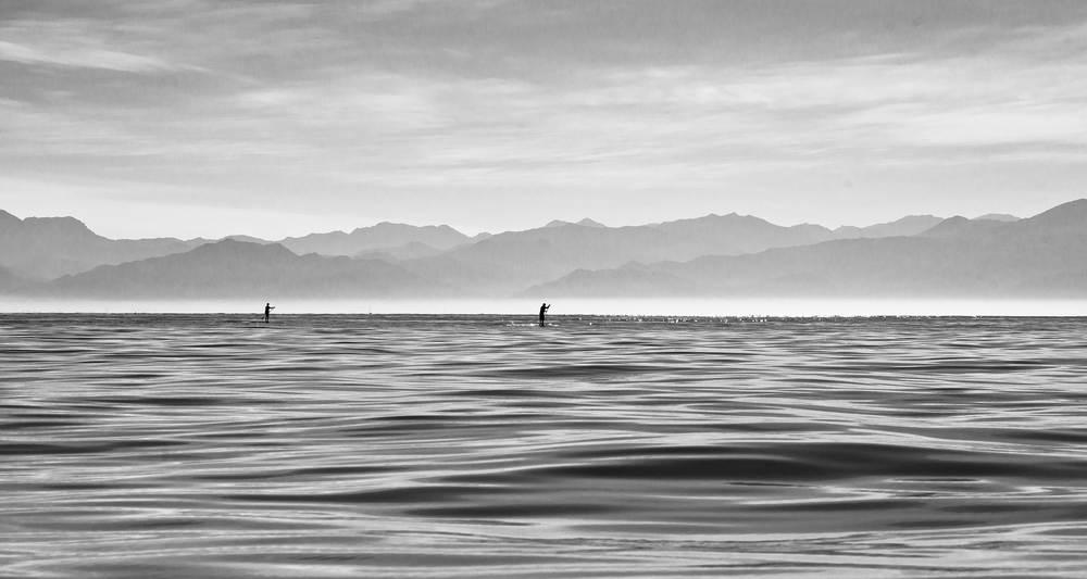 150110_DSC7281-paddle-boarders.jpg