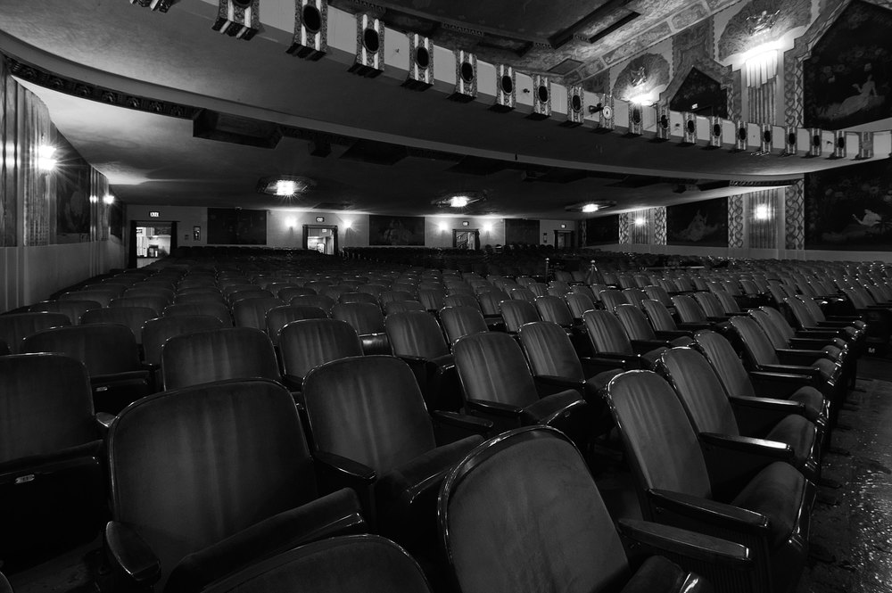 120414-_DSC3694-Paramount-Theater.jpg