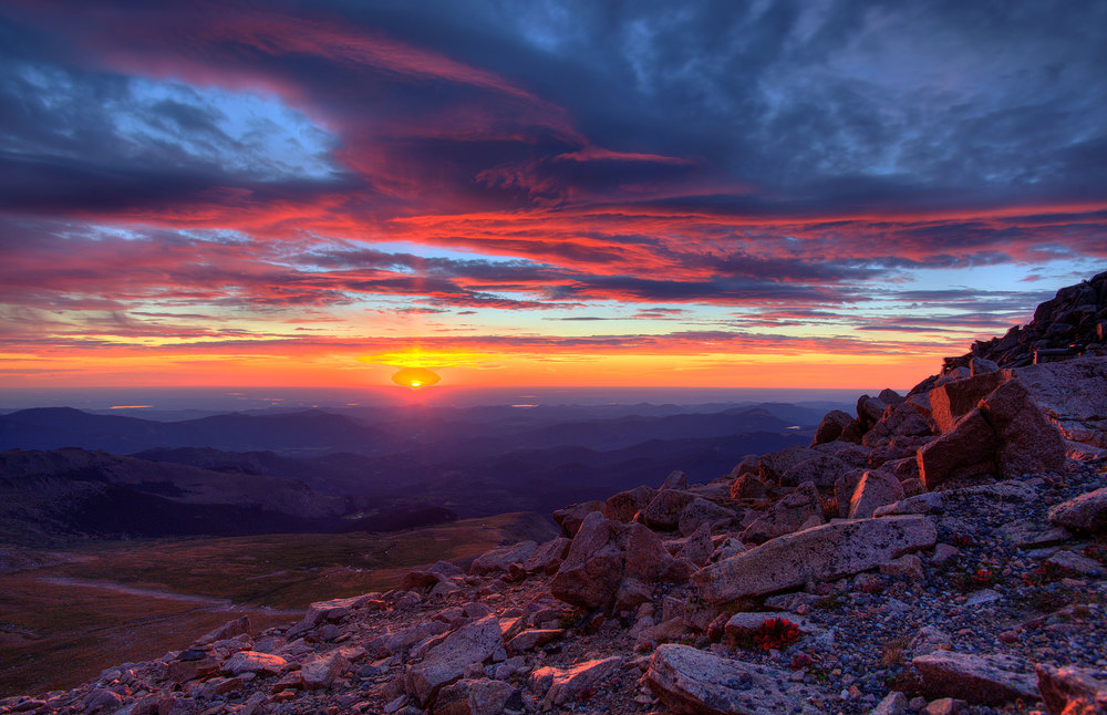 100828-Sunrise-from-Mt-Evans_DSC9181_2_3_4_5_6_tonemapped.jpg