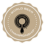 worldbeerchamps.jpg
