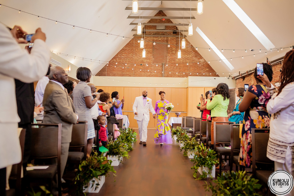 For-Internet-Kristin-And-Mensah-Wedding-Top-Of-The-Hill-Chapel-Hill-Kumolu-Studios-Raleigh-Durham-304.jpg
