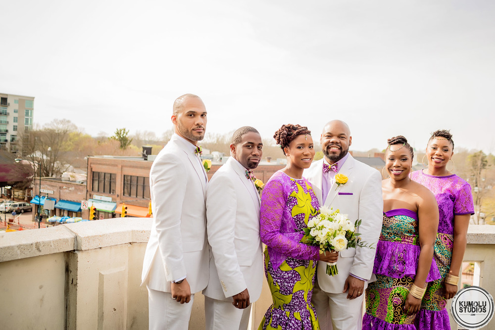 For-Internet-Kristin-And-Mensah-Wedding-Top-Of-The-Hill-Chapel-Hill-Kumolu-Studios-Raleigh-Durham-526.jpg