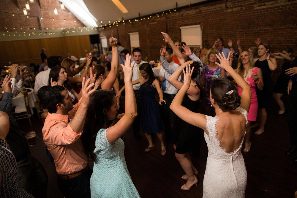 Guests Dancing 10.jpg