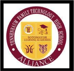 Alliance Tennenbaum Family Technology High School