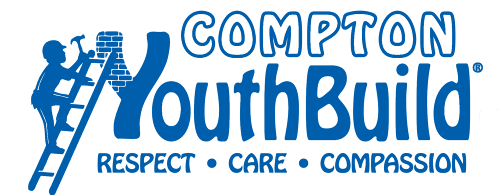Compton YouthBuild