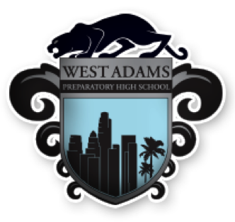 West Adams Preparatory High School