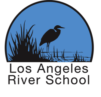 Los Angeles River School