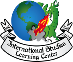 International Studies Learning Center