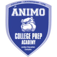 Animo College Preparatory Academy