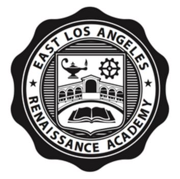 East Los Angeles Renaissance Academy