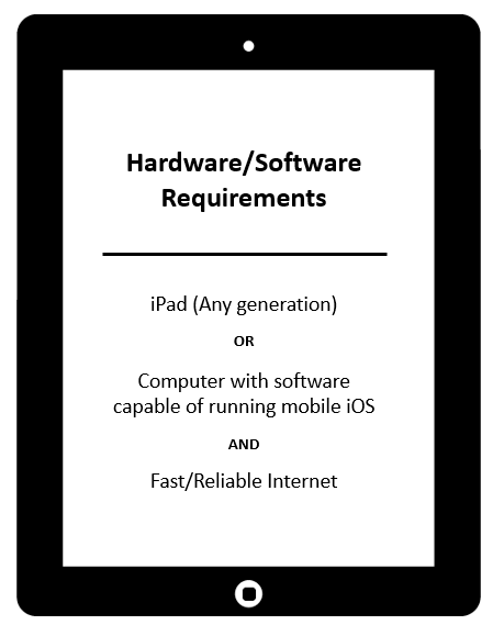 Hardware Requirement Graphic.PNG