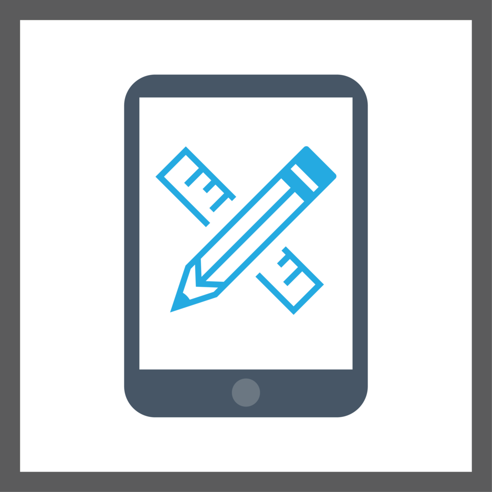 DigitalWorkshop_EDMICU_Icon_Finalized_v2.png