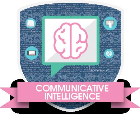 7EssentialAbilitiesForLeading_CommunicativeIntelligenceBadge.png