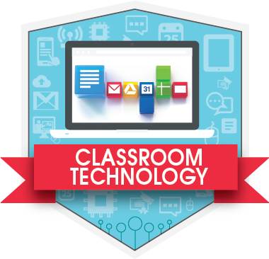 ClassroomTechnologyBadge.png
